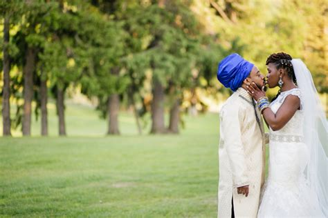 haitian indian moroccan themed wedding  ny cathleen