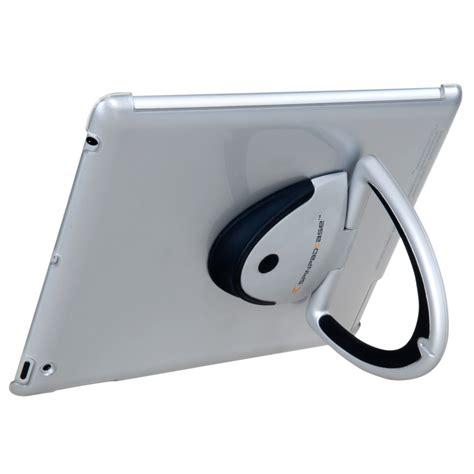 macbook bureau muvit spinpadcase pour 2 gris accessoires