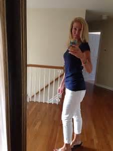 Soccer Mom Selfie Mirror
