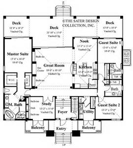 Photo Of Historic Italianate House Plans Ideas by Italianate Modern Italianate House Plans Planskill
