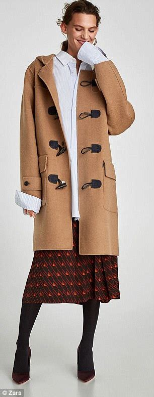 buy new year men fashion online now at zalora hong kong is zara going gender neutral daily mail online