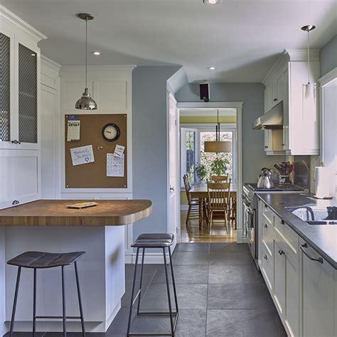 quel de cuisine choisir cuisine comptoir de cuisine quoi choisir comptoir de