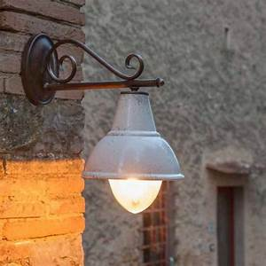 Led Lampen Mit Bewegungsmelder Innen : lampe mit bewegungsmelder innen sch n lampe mit bewegungsmelder innen sch n home ideen 23 ~ One.caynefoto.club Haus und Dekorationen