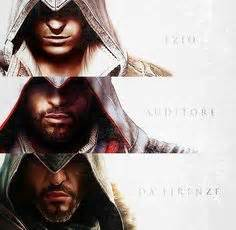 1000+ images about Assassin's Creed ^.^ on Pinterest ...