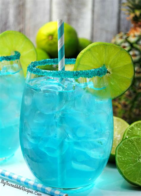 pretty alcoholic drinks where to find blue teal colored drink in kl