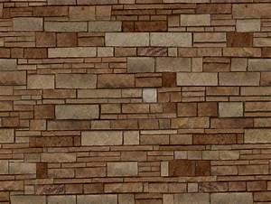 SWTEXTURE - free architectural textures: Various Stone ...