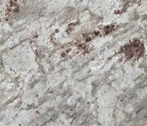 Granit Arbeitsplatten Preise : blossom white strahlende granit arbeitsplatte blossom white ~ Michelbontemps.com Haus und Dekorationen