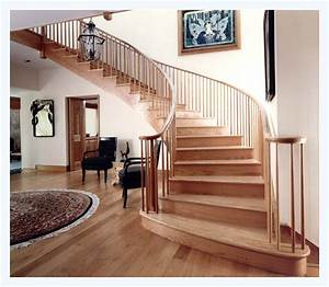 25 stair design ideas for your home for Ideas for stairs