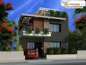 modern duplex house design modern duplex house design like flickr