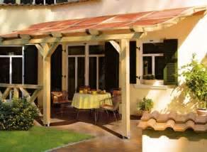 Abris De Terrasse En Kit : abri terrasse toskana 535 x 350 m ~ Dailycaller-alerts.com Idées de Décoration