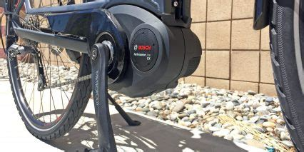 cube touring hybrid pro  review prices specs