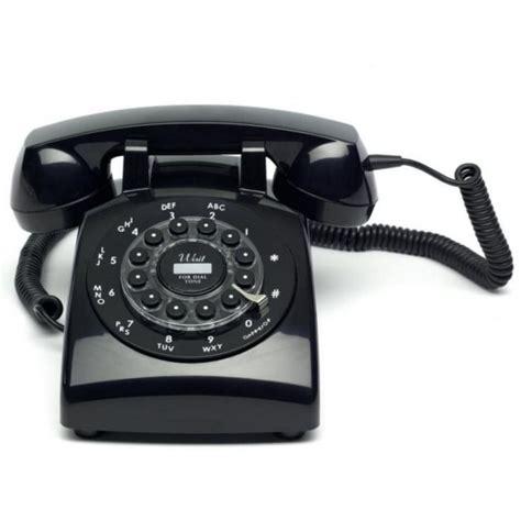 vente privee canapé téléphone vintage dreyfuss 500