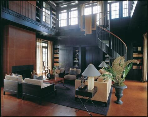 inspirations ideas top  interior design projects  kelly hoppen page