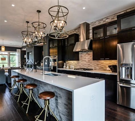 kitchen and lighting 2176 best kitchen design ideas images on 2176