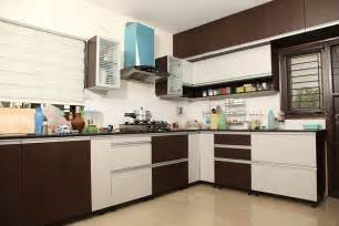 mobile kitchen island units kitchen designs sliding wardrobe designs tv wall unit designs kitchen interior