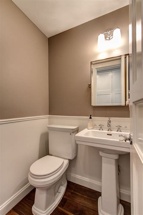 Neutral Bathroom Colors Benjamin by 15 Best Images About Park Slope Brownstone 3 On