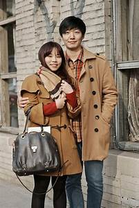 125 best images about Asian fashion couple outfits on Pinterest | Couple Matching couples and ...