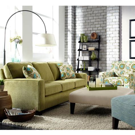 Loveseat Sectional Sofa by Annabel Track Arm Sofa Home Envy Furnishings Canadian