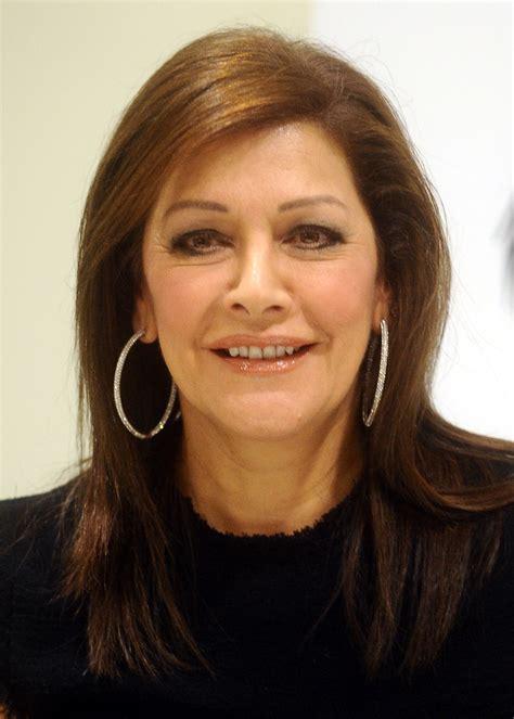 Marina Sirtis - Wikiwand