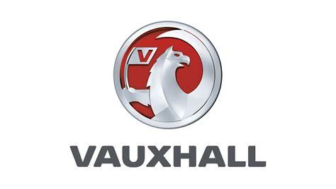 Car Logo Vauxhall Transparent Png Stickpng