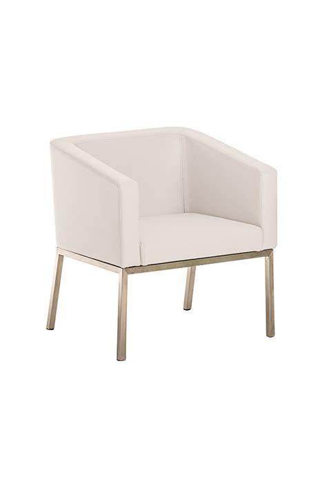 Tresenstühle Sitzhöhe 65 Cm by Loungesessel Nala Bestseller Shop F 252 R M 246 Bel Und