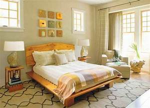 bedroom decorating ideas on a budget bedroom decorating With bedroom decor ideas on a budget