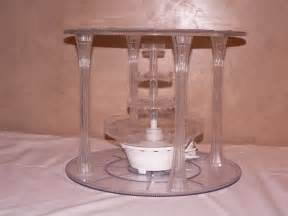 chair rental prices cake stand clear acrylic with affordable