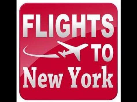 guarantee cheap flights  york city rapid city grand rapids michigan  minute