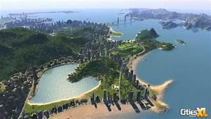 Cities XL 2012 PC Games Torrents