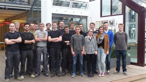 Solarlux Melle Mitarbeiter by Dem Fachkr 228 Ftemangel Vorbeugen Solarlux Strebt