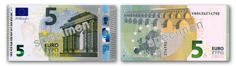 Eur) ist die gemeinsame währung von sechzehn ländern der europäischen union. Euroscheine Pdf - Clipart - 500 Euro Note / Ich habe für eine anstehende prüfung in word ...