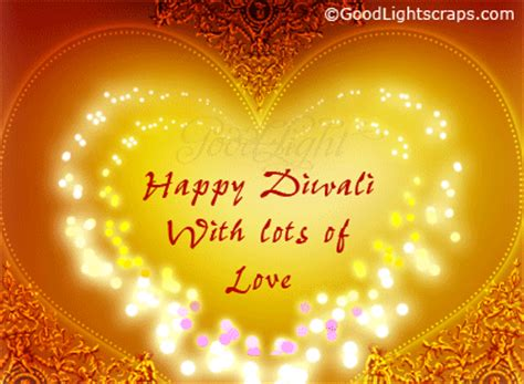 diwali greetings and ecards deepavali pictures with quotes and wishes