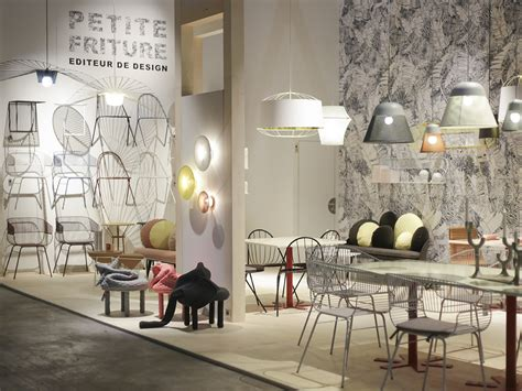 Maison&objet Paris 2015: La Nuova Collezione Di Petite Friture