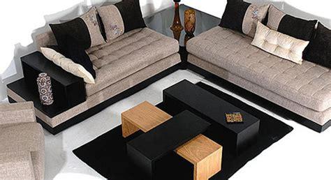 canapé d angle moderne pas cher merveilleux canape d angle tissu 14 canap233 marocain