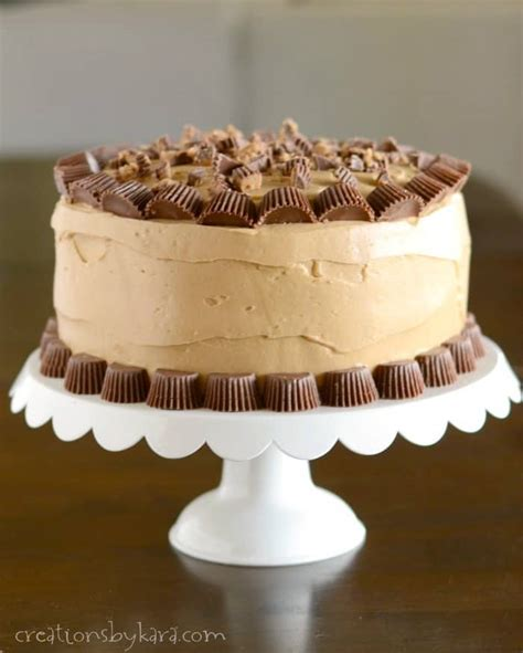 flashback friday recipe reeses peanut butter chocolate