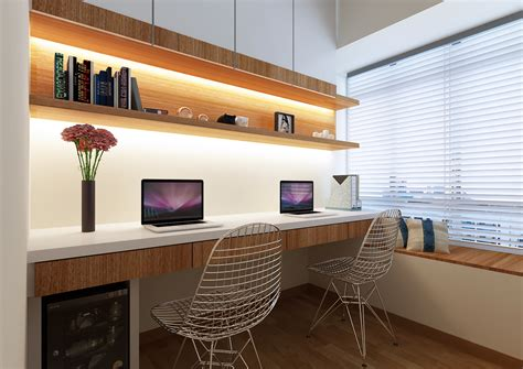 study room design designer profile angelyn wong