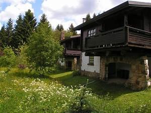 Blockhaus Am See : ferienhaus blockhaus direkt am see caf egerland hahnenklee firma marina k hl kaffeehaus ~ Frokenaadalensverden.com Haus und Dekorationen