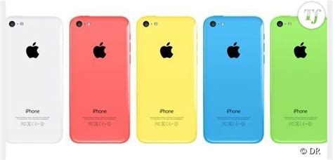 iphone 5c free iphone 5c le smartphone 8go disponible chez free mobile