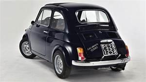 Fiat 500  Consigli Utili Per Scegliere La Vostra Auto D