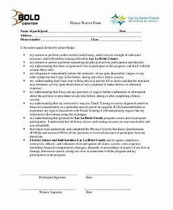 lifetime fitness guest waiver form blog dandk With fitness waiver and release form template