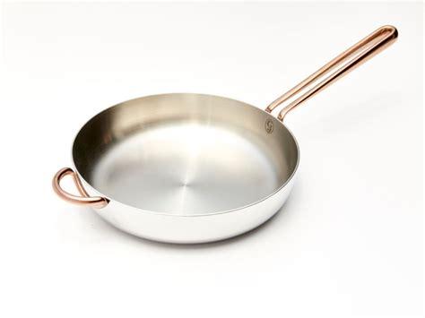 great jones cookware    fall  love  cooking design milk