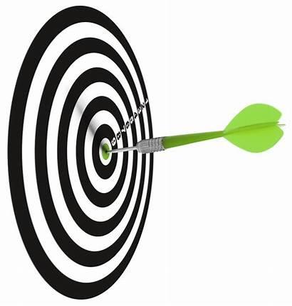 Effective Objective Business Goal Clipart Children Right