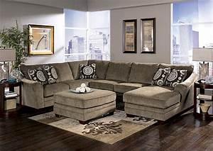 Designer Sofas Outlet : sectional sofas clearance sectional sofas clearance hereo sofa thesofa ~ Eleganceandgraceweddings.com Haus und Dekorationen