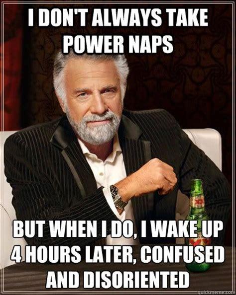 Nap Meme - 18 nap memes for the sleep deprived sayingimages com