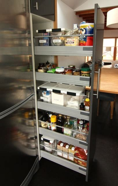 1000 ideas about pull out pantry on pinterest slide out