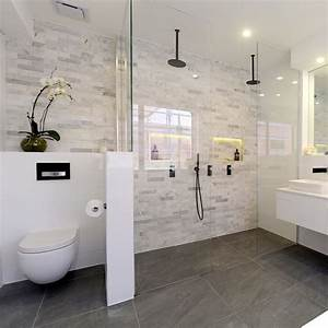 best ensuite room ideas on pinterest shower rooms With ensuite bathroom layout ideas