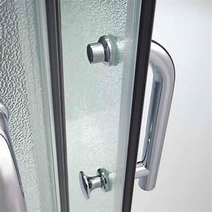Viertelkreis Duschkabine 80x80 : duschkabine 80x80 viertelkreis rund duschabtrennung h200 ~ Watch28wear.com Haus und Dekorationen