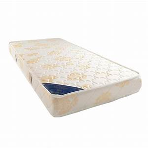 buy spring air posture care mattress hr foam online in With best mattress spring or foam