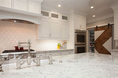 Kitchen Designed Comfort by Transitions Kitchens And Baths Comfort And Luxury