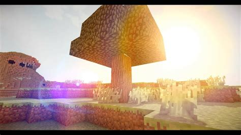 minecraft wallpapers hd shader youtube